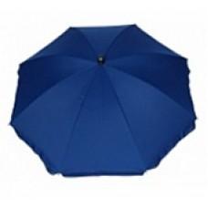 Садовый зонт Green Glade 1191Садовые зонты<br><br><br>Тип: Зонт садовый
