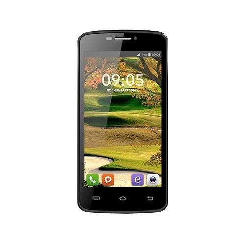 Мобильный телефон BQ BQS-4560 Golf BalckМобильные телефоны<br>BQS-4560 Golf - красивый и современный смартфон, удачный баланс между стильным дизайном и качественной начинкой.<br><br>Наши дизайнеры сделали выбор в пользу красоты и разнообразия, изящный корпус с приятным на ощупь покрытием soft touch представлен в черном, золотом, розовом, белом и цвете морской волны.<br><br>Благодаря правильной конструкции и габаритам 133*66*10 мм, BQ Golf&amp;nbsp;&amp;nbsp;комфортно помещается в руке и позволяет с легкостью пользоваться всеми элементами на экране. Тонкие рамки вокруг дисплея и продуманное расположение элементов делает работу с контентом легкой...<br>