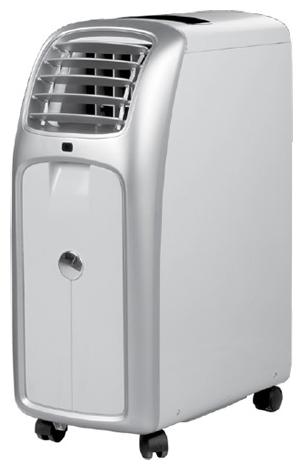 Мобильный кондиционер Ballu BPAC-07CEКондиционеры<br>Ученые давно доказали, что свежий воздух благотворно влияет на умственную деятельность. Это значит, что отдыхать и, тем более, работать нужно в хорошо проветриваемом помещении. Но что же делать, если за окном стоит жара и температура ничуть не ниже, чем у вас дома и в офисе? Мобильный кондиционер Ballu BPAC-07CE &amp;mdash; вот что придет вам на помощь!<br><br>  <br><br><br>Компактный, не требующий монтажа, этот мобильный кондиционер занимает совсем немного места даже в очень маленьком помещении. Зато результат вы оцените сразу же! Так приятно вдыхать чистый прохладный воздух,...<br>