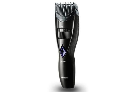 Машинка для стрижки Panasonic ER-GB37-K520Машинки для стрижки и триммеры<br><br><br>Тип : Машинка для стрижки волос<br>Длина стрижки, мм: 0.50 - 10