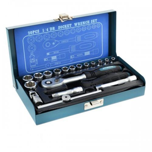 Набор инструмента Hyundai К 20