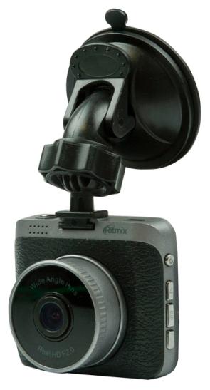 Видеорегистратор Ritmix AVR-454 NovaВидеорегистраторы<br><br>