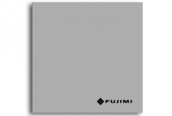 Микрофибра Fujimi FJ3030Чистящие средства<br>Многоразовый полировальный материал из микрофибры для очистки оптических и пластиковых поверхностей.<br>Благодоря серому цвету салфетки, он может быть использована для установки баланса белого.<br>Размер 30Х30см.<br>