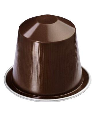 Кофе в капсулах NESPRESSO Cosi, 10 кап.Кофе, какао<br>Кофе в капсулах Nespresso Cosi &amp;#40;Неспрессо Кози&amp;#41;. Благодаря сортам слегка обжаренной арабики из Восточной Африки, Центральной и Южной Америки, Cosi является легким эспрессо с освежающими цитрисовыми нотками.<br><br>Сочетание самых изысканных сортов арабики из Восточной Африки придает этому сорту характерную цитрусовую нотку, которая гармонично дополняется легким и сладким вкусом арабики из Центральной и Южной Америки.<br><br>Легкая обжарка подчеркивает тонкие фруктовые нотки сорта Cosi. Это удивительно легкий и освежающий Гран Крю.<br><br>Тип: кофе в капсулах<br>Степень обжарки: 3<br>Обжарка кофе: слабая