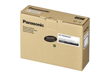 Тонер-картридж Panasonic KX-FAT421A7Расходные материалы<br>Для лазерных МФУ: <br>KX-MB2230RU<br>KX-MB2270RU<br>KX-MB2510RU<br>KX-MB2540RU<br><br>Тип: Тонер-картридж