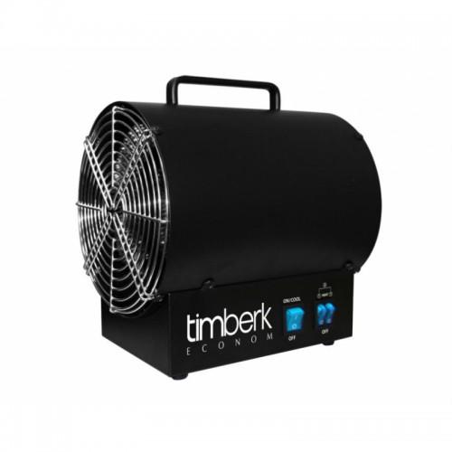Тепловая пушка TIMBERK TIH R2 3K