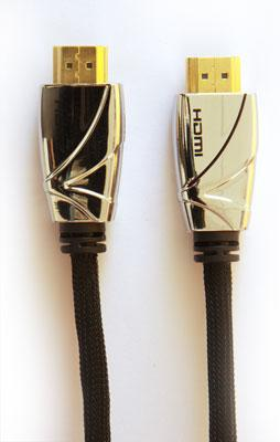 Кабель SmartTrack K430, ver.1.3c, 3мКабели и переходники<br><br><br>Длина, м  : 3<br>Тип разъёма 1  : HDMI<br>Тип разъёма 2  : HDMI
