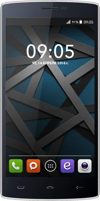 Мобильный телефон BQ BQS-5502 Hammer GrayМобильные телефоны<br><br><br>Тип: Смартфон<br>Стандарт: GSM 900/1800/1900, 3G<br>Тип трубки: классический<br>Поддержка двух SIM-карт: есть<br>Операционная система: Android 5.1<br>Встроенная память: 8 Гб<br>Фотокамера: 8 млн пикс., светодиодная вспышка<br>Форматы проигрывателя: MP3<br>Разъем для наушников: 3.5 мм<br>Спутниковая навигация: GPS