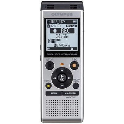 Цифровой диктофон Olympus VN-425PCДиктофоны<br><br>