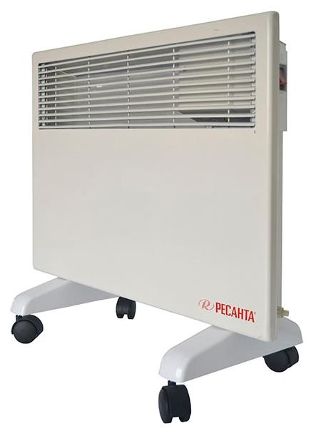 Конвектор Ресанта ОК-1500ДОбогреватели<br><br>