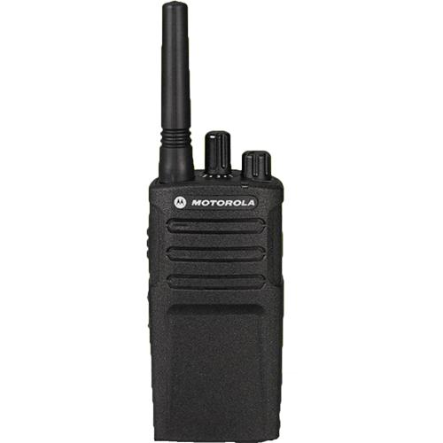 Радиостанция Motorola XT420Радиостанции<br><br><br>Тип: Компактная Радиостанция<br>Стандарт: PMR<br>Диапазон частот: 446-446.1 МГц<br>Количество каналов: 8<br>Функция монитора канала связи: есть