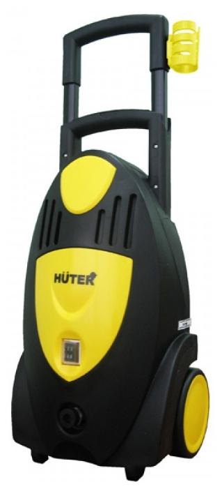 Мойка высокого давления Huter M165-РWМойки высокого давления<br>Мойка высокого давления Huter M165-PW в своей серии является наиболее мощным агрегатом. Она приводится в действие электродвигателем, мощность потребления которого составляет 1900 Вт. За перекачку воды и обеспечение давления отвечает металлическая помпа, характеризующаяся высокой надежностью. В результате эта небольшая мини-мойка способна перекачать за час до 375 литров воды, выбрасывая ее под давлением до 165 бар. Рабочее давление - 110 бар. Этого вполне достаточно, чтобы быстро и качественно смыть грязь с автомобиля, велосипеда и другой техники, навести...<br><br>Давление, Бар: 165<br>Производительность, л/час: 375<br>Потребляемая мощность: 1.9 кВт<br>Напряжение сети: 220/230 В