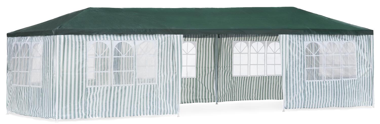 Садовый тент-шатер Green Glade 1070