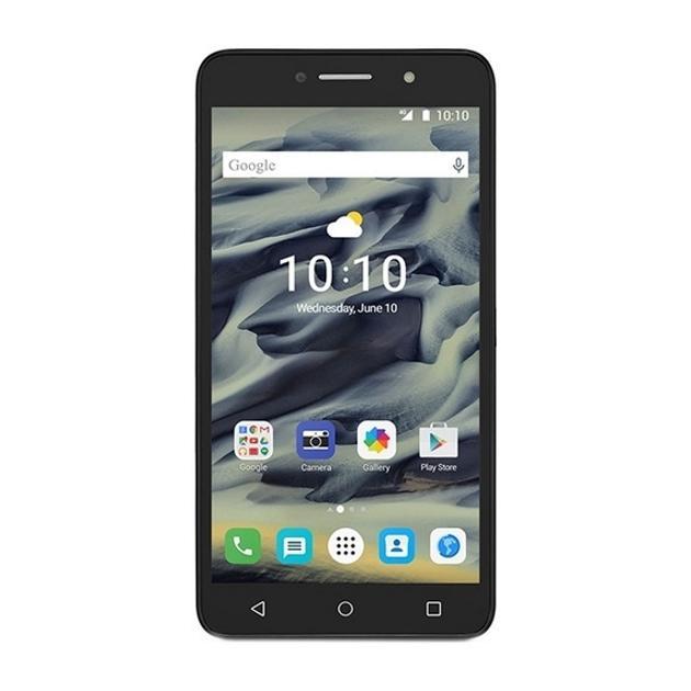 Мобильный телефон Alcatel Pixi 4 (6) 9001D BlackМобильные телефоны<br><br>