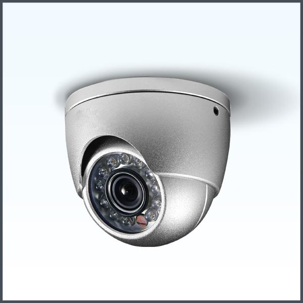 Антивандальная камера видеонаблюдения с ИК-подсветкой RVi-123ME (3.6 мм)Камеры видеонаблюдения<br>RVi-123ME - миниатюрная цветная камера видеонаблюдения высокого разрешения &amp;#40;650 ТВЛ&amp;#41;.<br>Антивандальное исполнение и наличие встроенной ИК-подстветки предоставляет неограниченные возможности по ее применению в, общественном и спецтранспорте, а также на объектах где требуется высокая степень защищенности при максимальной практичности.<br>Благодаря своим небольшим размерам видеокамера идеально впишется в облик любого здания или помещения.<br>RVi-123ME оснащена современным DSP процессором Effio-E, и ПЗС патрицей SONY EXview HAD II. Использование современных технологий...<br><br>Тип: Антивандальная<br>Тип камеры: цветная<br>Тип матрицы: 1/3 ПЗС SONY Exview HAD II цветная<br>Фокусное расстояние объектива: 3.6 мм<br>Горизонтальный угол обзора: 23651<br>Разрешение по горизонтали: 650 ТВЛ<br>Автоматическая регулировка усиления (AGC): авто<br>Дальность ИК-подсветки: До 10 м<br>Класс защиты: IP66