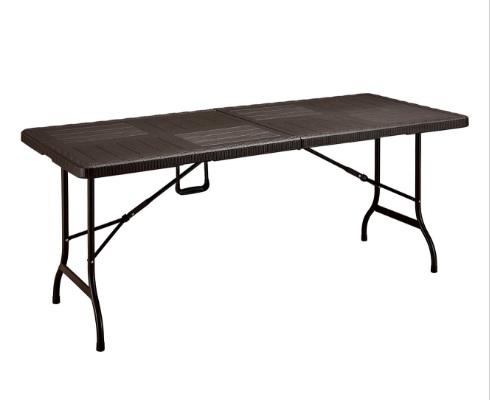 Стол Green Glade F180Мебель для сада<br><br><br>Тип: стол