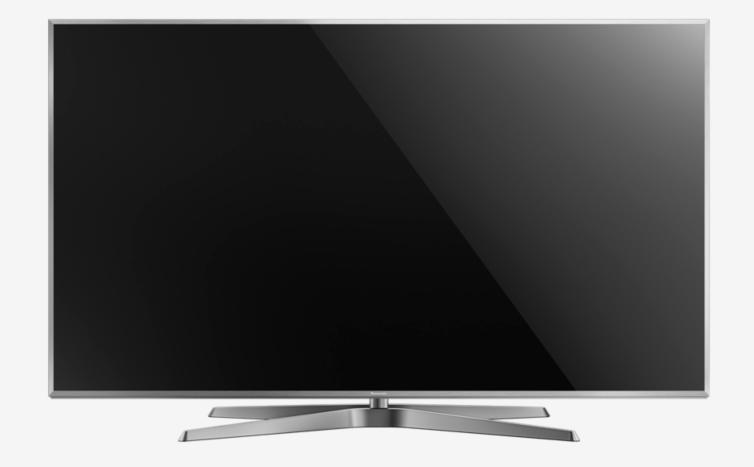 Жк телевизор Panasonic TX-75EXR780ЖК и LED телевизоры<br>- Качество изображения премиум-класса с элегантным дизайном<br>Телевизор EXR780 имеет элегантный дизайн, органично дополняющий ваш интерьер. В то же время технология Panasonic 4K PRO HDR проследит за тем, чтобы вы увидели именно ту картинку, которой добивался кинорежиссер.<br><br>- 4K PRO HDR<br>Следующее поколение качества изображения, соответствующего задумке режиссера<br>Высокотехнологичный 4K PRO HDR-телевизор Panasonic спроектирован и настроен при участии Голливудских профессионалов кино для обеспечения качества передачи изображения в соответствии с задумкой кинорежиссера....<br><br>Поддержка 3D: Есть<br>Доступ в интернет (Smart TV): есть<br>Поддержка телевизионных стандартов: PAL/SECAM