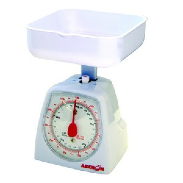 Кухонные весы Аксион ВКМ 21