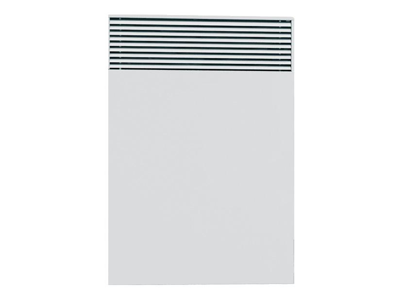 Конвектор Noirot Melodie Evolution high 1250Обогреватели<br>Функциональность, простота использования, доступная цена, мобильность, отличные отзывы&amp;nbsp;&amp;nbsp;объединены в продукции серии Noirot. Ее ярким представителем является Noirot Melodie Evolution high 1250, заказать который легко в Техномарт, фото размещено. За счет функциональных и конструктивных особенностей&amp;nbsp;&amp;nbsp;обогреватель Noirot стал залогом максимального комфорта. Конвектор Noirot Melodie Evolution high 1250, купить который легко в Техномарт, может служить, как основным, так и дополнительным источников обогрева дома. В данный обогреватель&amp;nbsp;&amp;nbsp;заложены лучшие качества: пр...<br><br>Тип: конвектор<br>Максимальная мощность обогрева: 1250<br>Площадь обогрева, кв.м: 18<br>Отключение при перегреве: есть<br>Влагозащитный корпус: есть<br>Регулировка температуры: есть<br>Термостат: есть<br>Защита от мороза : есть<br>Выключатель со световым индикатором: есть<br>Настенный монтаж: есть