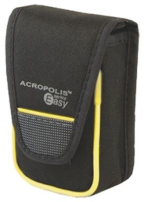 Чехол Acropolis ФТ-1нСумки, рюкзаки и чехлы<br><br><br>Тип: чехол<br>Внешний карман: нет