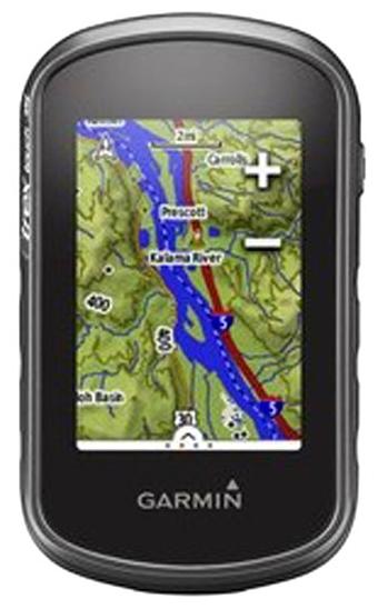 GPS-туристический Garmin Approach G6