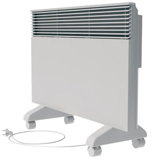 Конвектор Noirot CNX-3 2000Обогреватели<br><br><br>Тип: конвектор<br>Максимальная мощность обогрева: 2000 Вт<br>Площадь обогрева, кв.м: 20<br>Влагозащитный корпус: есть<br>Управление: механическое<br>Регулировка температуры: есть<br>Термостат: есть<br>Колеса для перемещения: есть<br>Габариты: 740x440x80