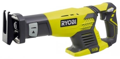 Сабельная пила Ryobi One+ RRS1801M (3001162)