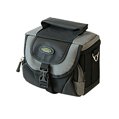 Сумка Acropolis СВ-18 GrayСумки, рюкзаки и чехлы<br><br>