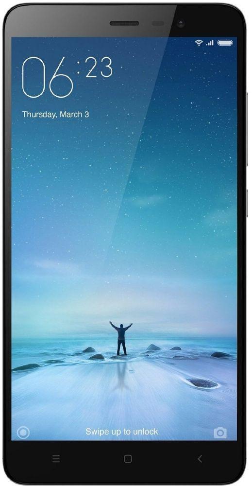 Мобильный телефон Xiaomi Redmi Note 3 Pro 16Gb GrayМобильные телефоны<br><br><br>Тип: Смартфон<br>Поддержка диапазонов LTE: FDD: band B1, B3, B7; TDD: band B38, B39, B40, B41<br>Тип трубки: классический<br>Поддержка двух SIM-карт: есть<br>Операционная система: Android 5.1<br>Встроенная память: 16 Гб<br>Фотокамера: 16 млн пикс., светодиодная вспышка<br>Форматы проигрывателя: MP3<br>Разъем для наушников: 3.5 мм<br>Процессор: Qualcomm Snapdragon 650 MSM8956, 1800 МГц