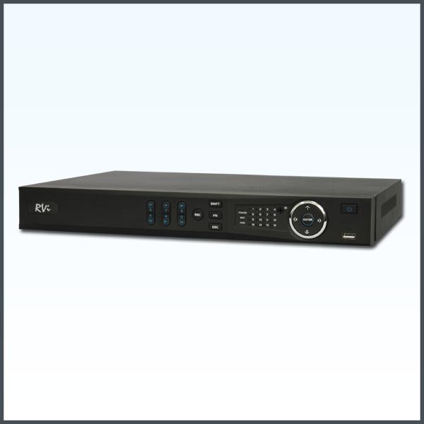Системы видео наблюдения Smartec аналоговые и IPкамеры