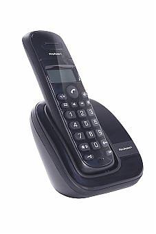 Радиотелефон Rolsen RDT 110