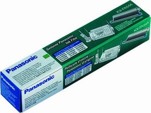Термопленка Panasonic KX-FA54AРасходные материалы<br><br><br>Тип: Термопленка<br>Описание : KX-FA54A - ролик термопленки для факсимильных аппаратов Panasonic: KX-FP143  KX-FC233  KX-FC243  KX-FP148