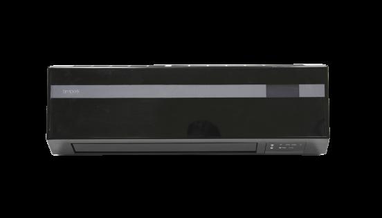Термовентилятор Timberk TFH W250.ZMОбогреватели<br>Тепловентилятор Timberk TFH W250.ZM оснащен керамическим нагревательным элементом. В комплекте поставляется пульт дистанционного управления, что упрощает регулировку параметров работы прибора. Технология Oxygen Safe эффективно нагревает воздух, не сжигая кислород. Данная технология предотвращает появление посторонних запахов в помещении. Для безопасности эксплуатации тепловентилятора предусмотрена защита от замерзания и перегрева.<br><br>- Возможно ручное управление;<br>- Таймер на 8 часов;<br>- Встроенный фильтр;<br>- За счет шторок осуществляется регулировка направления...<br><br>Тип: термовентилятор<br>Максимальная мощность обогрева: 2500 Вт<br>Тип нагревательного элемента: керамический нагреватель<br>Площадь обогрева, кв.м: 30<br>Вентиляция без нагрева: есть<br>Отключение при перегреве: есть<br>Вентилятор : есть<br>Управление: электронное<br>Регулировка температуры: есть<br>Термостат: есть