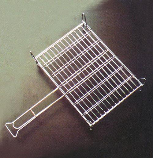 Решетка-гриль BST 92А