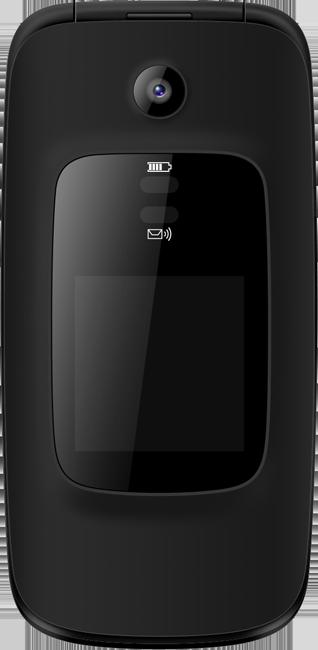 Мобильный телефон BQ BQM-2000 Baden - Baden BlackМобильные телефоны<br><br>