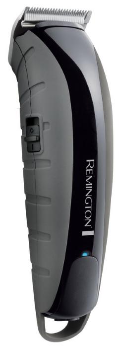 Машинка для стрижки Remington HC 5880Машинки для стрижки и триммеры<br><br><br>Тип : Универсальная<br>Время работы, мин: 120<br>Длина стрижки, мм: 1.50 - 25
