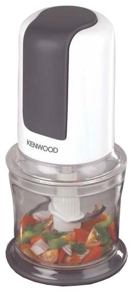 Измельчитель Kenwood CH 580Блендеры, миксеры и ломтерезки<br><br><br>Тип : измельчитель<br>Мощность, Вт: 450<br>Управление: Механическое
