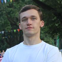 Ржавцев Алексей