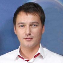 Жигалин Иван