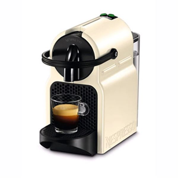 Кофемашина DeLonghi EN 80 CW Nespresso Inissia
