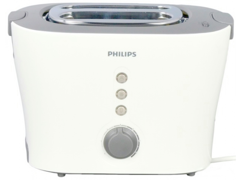 Тостер Philips HD 2630/50