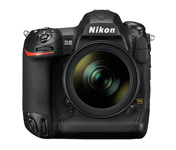 nikon-d5-24-70vr-dslr-camera-front-hero--original.png