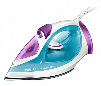 Утюг Philips GC 2045/26