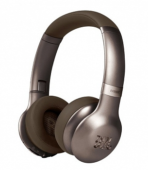 Наушники JBL Everest 310 GA Brown