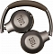 Купить Наушники JBL Everest 310 Wireless On-Ear Headphones Brown - в ТЕХНОМАРТ
