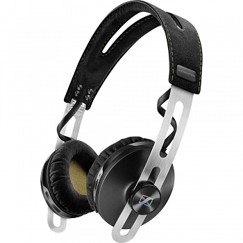 Гарнитура Sennheiser MOMENTUM Wireless M2 OEBT BLACK