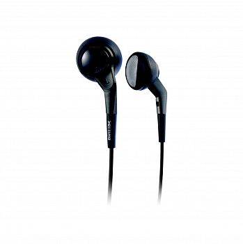 Наушники Philips SHE2550