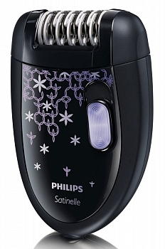 Эпилятор Philips HP 6422/01